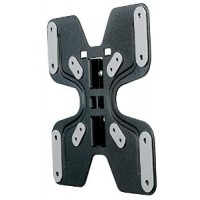 "ROSS LNF200-RO 23-37"" FLAT TO WALL TV BRACKET"