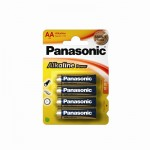 PANASONIC BRONZE