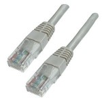RJ45 NETWORK LEADS