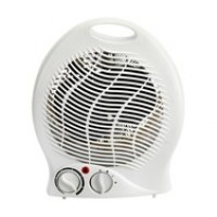 STATUS 2KW FAN HEATER