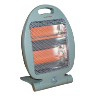 STATUS 800 WATT QUARTZ 2 BAR HEATER